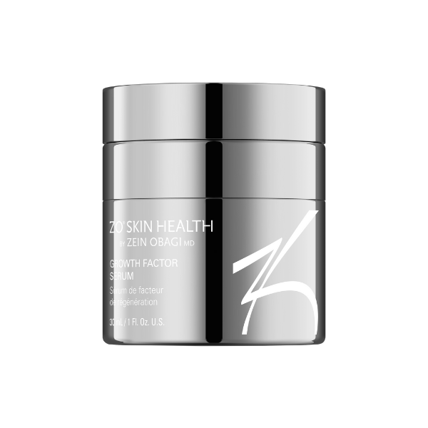 Growth Factor Serum by ZO®