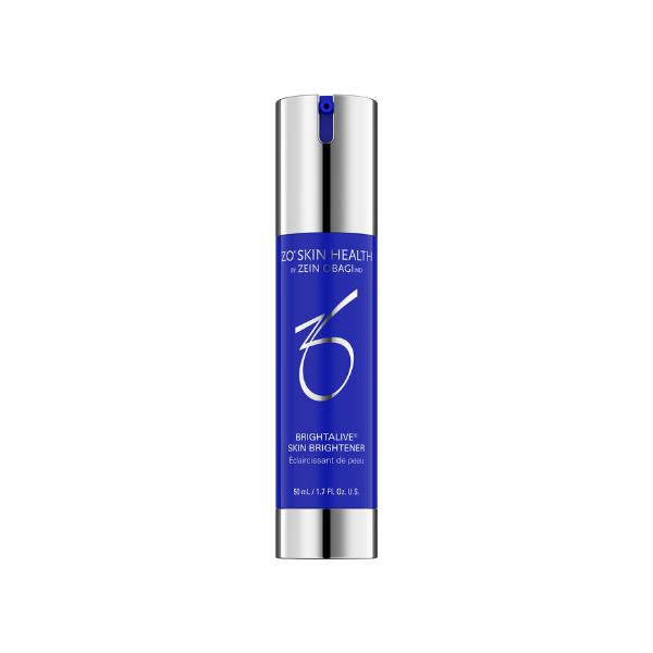 Brightalive® Skin Brightener by ZO®