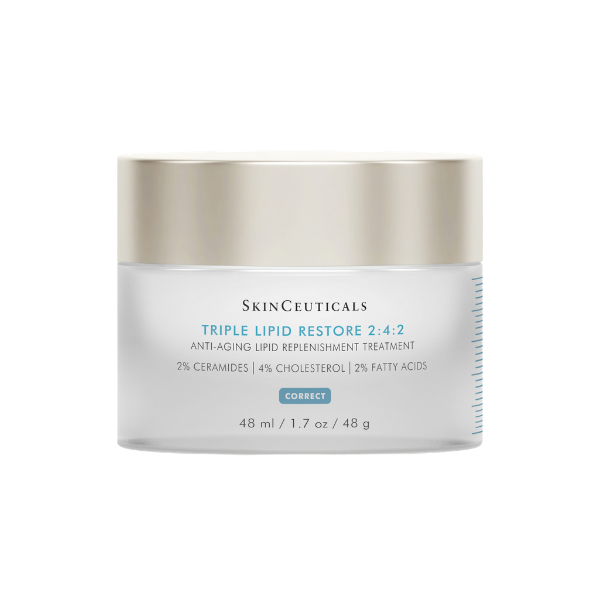 SkinCeuticals Triple Lipid Retore 2:4:2