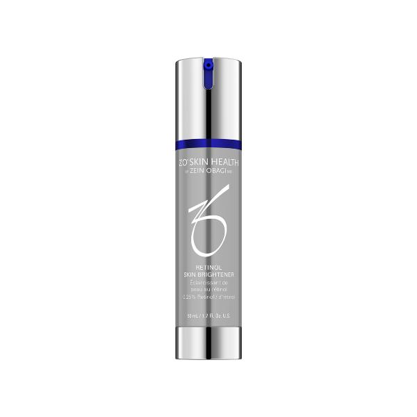 Retinol Skin Brightener 0.25%, 0.5% & 1% by ZO®