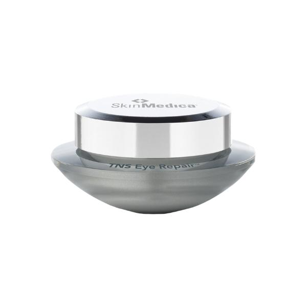 Skin Medica® TNS Eye Repair