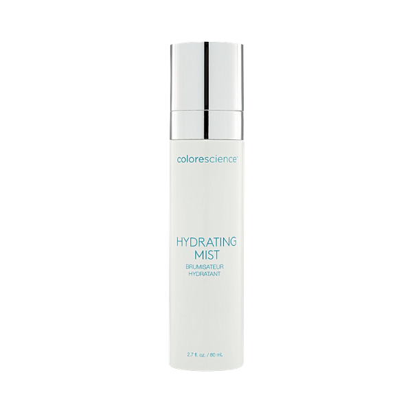 Colorescience® Hydrating Mist