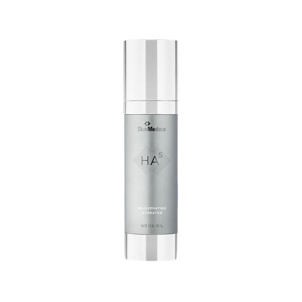 Skin Medica® HA5 Rejuvenating Hydrator