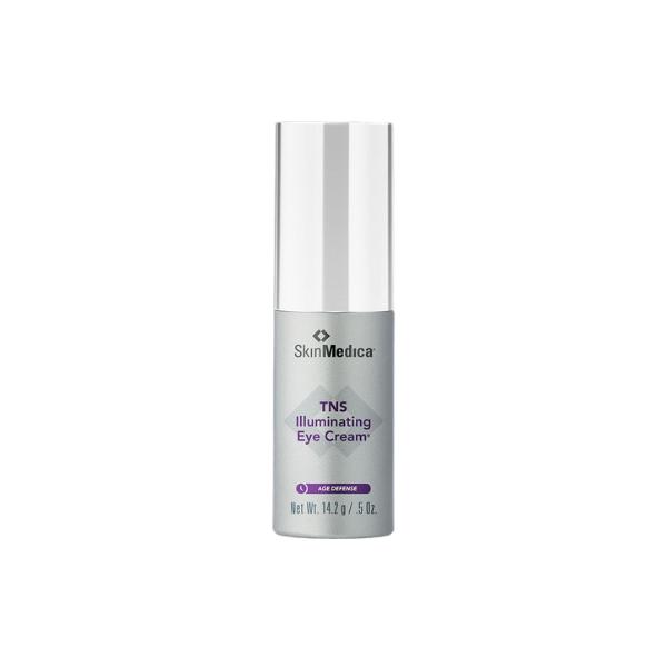 Skin Medica® Illuminating Eye Cream