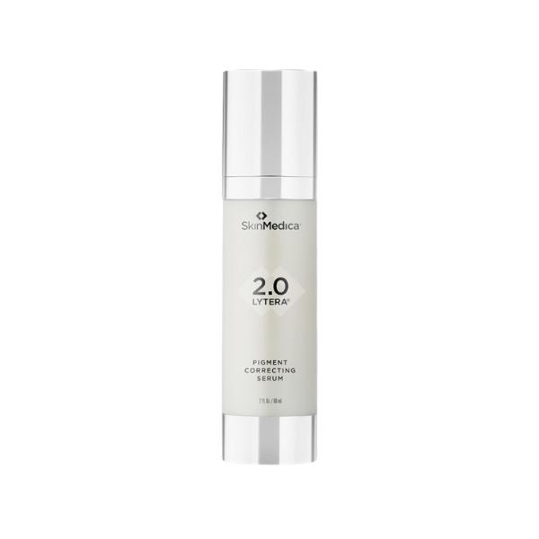 Skin Medica® Lytera 2.0