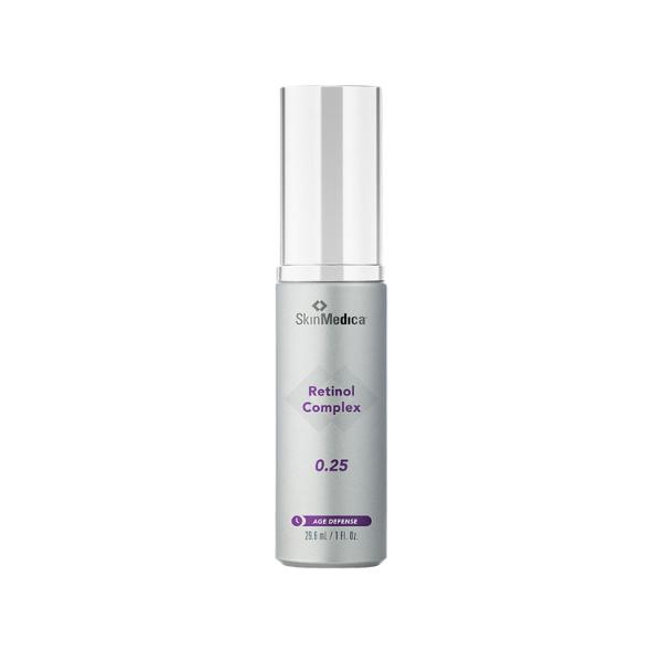 Skin Medica® Retinol (0.25%, 0.5%, 1%)