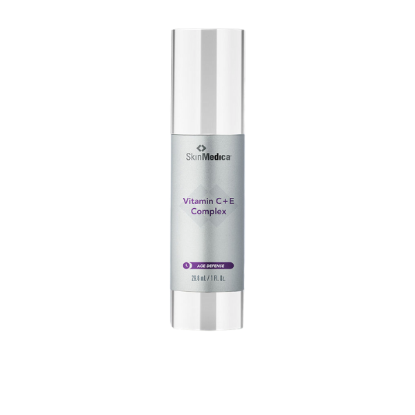 Skin Medica® Vitamin C & E Complex