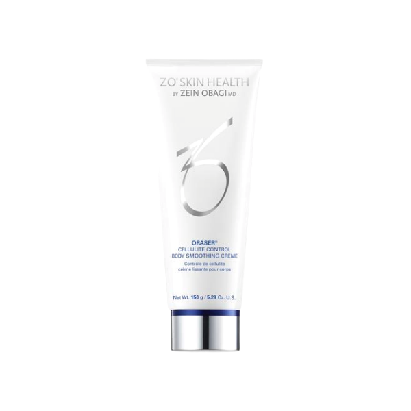 Oraser® Cellulite Control by ZO®
