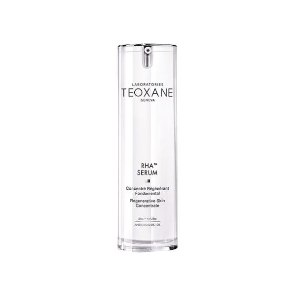 Teoxane RHA™ Serum