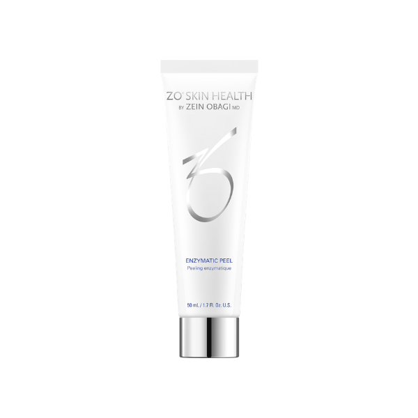Enzymatic Peel by ZO®