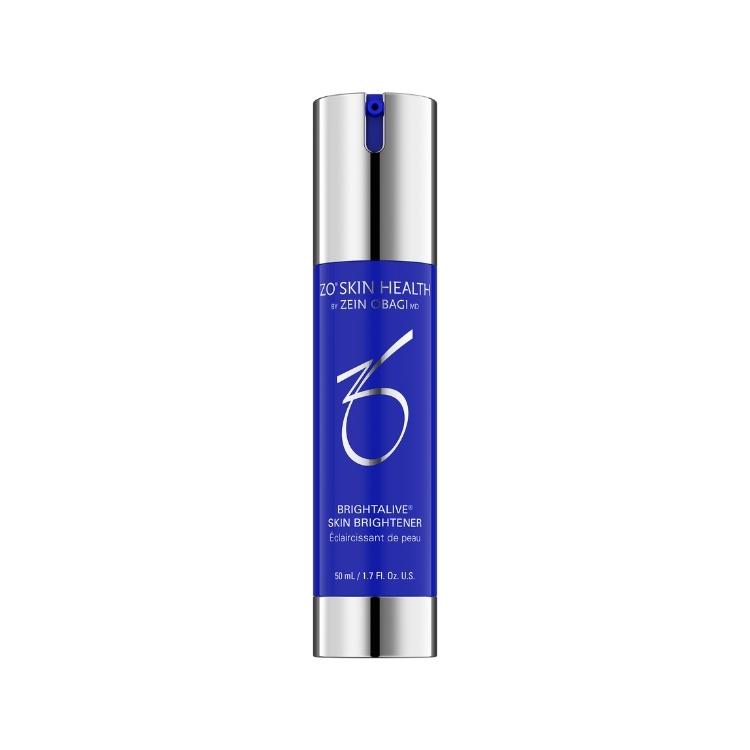 Brightalive® Skin Brightener